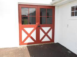 Exterior Dutch Doors & Barn Windows Supplier | Dutch Loft Doors