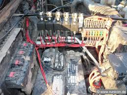 additional fusebox jeep wrangler forum i installed my fuse box and relays on that way