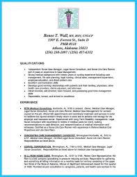 Bunch Ideas of Sample Resume For Company Nurse For Your Sample Proposal