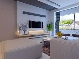 model living rooms: classic modernism living room design  classic modernism living room design