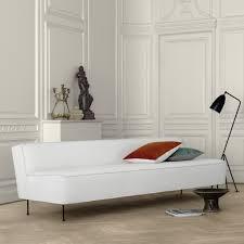 modern line furniture. Modern Line Sofa Furniture D