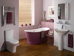 3D Bathroom Designs Awesome Design Inspiration
