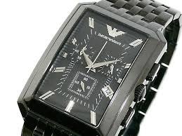 ar0475 buy mens classic armani watches classic armani watches for ar0475 latest mens armani classic chrono watch ar0475
