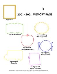 my favorite high school memory essay docoments ojazlink my favorite memory essay