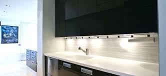kitchen led strip lighting lighted closet rod kitchen led strip lighting lighted closet rod kitchen cabinet