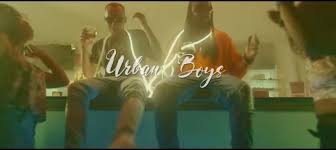 Video Audio Babo Ft Urban Boys Turn Up Mp4 Mp3 Download Tabell