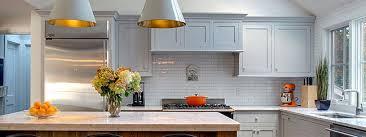 white tile kitchen backsplash. Plain Kitchen White Ceramic Subway Backsplash Tile Intended White Tile Kitchen Backsplash