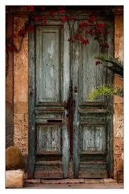antique door hardware. Photo 4 Of 9 Antique Door \u0026 Hardware #4