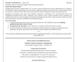 Resume Service Specializing Writing Write My Cheap Academic Essay