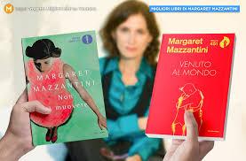 Migliori Libri Margaret Mazzantini   Romanzi Margaret Mazzantini Consigliati