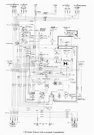 volvo s60 2017 wiring diagram schematics and diagrams beautiful volvo s60 wiring diagram at Volvo S60 Wiring Diagram