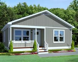Small Picture Small Modular Cottages Excel Homes which has built 28000