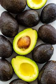 Avocado 101 Benefits Types And Nutrition Jessica Gavin