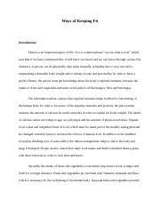 leadership essay introduction a leader is one who knows the way  most popular documents for business a 12