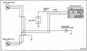 nissan frontier trailer wiring diagram wiring diagram and 1998 nissan frontier trailer wiring etrailer