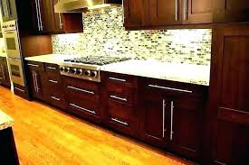 large cabinet pulls whole aluminum kitchen long drawer round for cabinets elegant knobs vs cabi