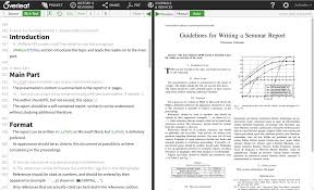 real time collaborative writing and publishing tools  benefit 1