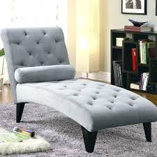 bedroom chaise lounge chairs. Lounge Couch For Bedroom Furniture Chaise Chair . Chairs R