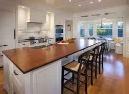 Kitchen Room Designs 1 Pretentious Design Ideas  ThomasmoorehomescomInterior Design For Kitchen Room