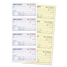 two part rent receipt book by adams® abfsc1152 abfsc1152 thumbnail 1 abfsc1152 thumbnail 2 abfsc1152 thumbnail 3