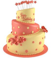 Happy Birthday Roses Clipart 5529jpg Transparent Happy B Day Cake