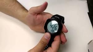 aposon mens digital waterproof sport watch outdoor fashion aposon mens digital waterproof sport watch outdoor fashion design review