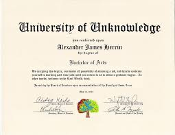 fake bachelor degree bachelor degree fake bachelor degree certificate fake bachelors