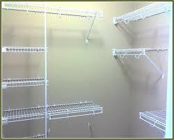 wonderful installing wire shelving closet wire shelving covers wire shelving closet rubbermaid wire closet shelving accessories