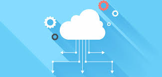 what is cloud computing and how does it work definition