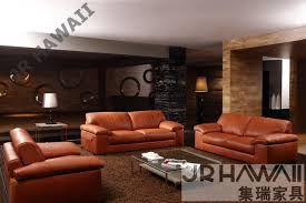 where to buy quality leather furniture. High Quality Leather Sofa Modern Living Room Furniture Home Furniturefeather With Where To Buy