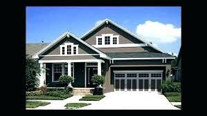 best house color exterior palettes popular paint colors 2019 palette ideas post
