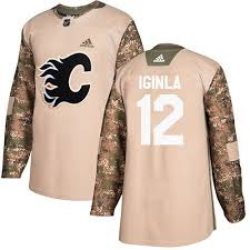 Cheap From Nfl Shipping Wholesale China Jerseys Free