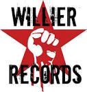 willier