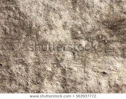 Natural stone floor texture Vinyl Plank Flooring Closeup Natural Stone Floor Texture Background Shutterstock Closeup Natural Stone Floor Texture Background Stock Photo edit Now