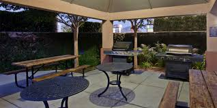 Homes And Gardens Kitchens Gazebos Pergolas Walmart Com Better Homes And Gardens Bird Hollow