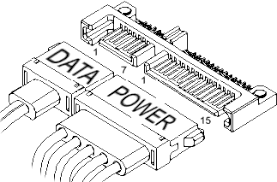 wiring diagram for sata power wiring diagrams and schematics connector pinouts usb wiring diagram eljac por wiring diagram lots sata wiring diagram