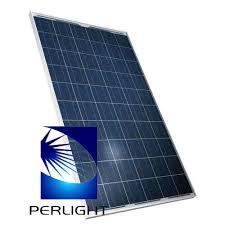 Солнечных панелей цене