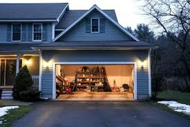 little space omega garage doors des moines iowa