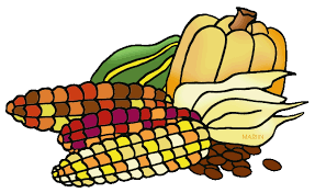 american food clipart. Delighful Clipart For American Food Clipart T