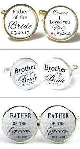 personalized gifts brother fresh page 1 of personalised for on rakhi