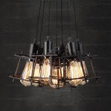industrial lighting fixture. Industrial Lighting Fixture. Fixture C M