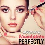home make up face makeup