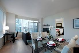 2 Bedroom Apartments For Rent In Toronto Downtown Toronto Apartment Rental  At James Cooper Mansion Concept