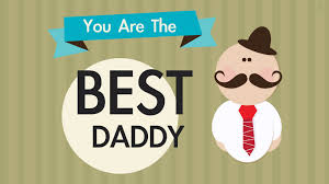 Fatherhood Quotes Interesting Happy Fathers Day 48 Quotes Sayings Wishes Messages AtulHost