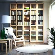 wall bookshelf ikea wall bookshelf to bookshelves from corner bookcase built in units oak lovely furniture wall bookshelf ikea