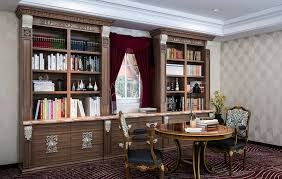 feng shui office design. Feng Shui Office With Home Victorian And Design Ideas