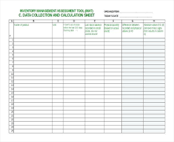 Tracking Inventory Excel Inventory Spreadsheet Template Excel Product Tracking Inventory
