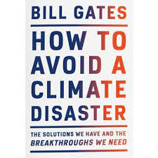 HOW TO AVOID A CLIMATE DISASTER - The Ethical Business Blog