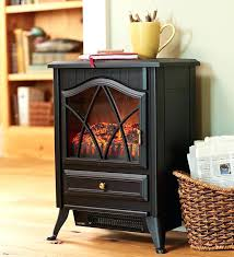 fireplace fake fire s fake flame fireplace insert fireplace fake fire