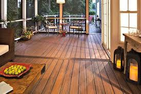 best decking material 2016. Exellent Decking Beautiful Trex Decking On Best Decking Material 2016 P